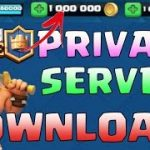 HOW TO HACK CLASH ROYALE :: WORKING PRIVATE SERVER FOR ANDROID AND MAC