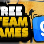 How To Get FREE Steam Games FAST AND EASY (Working 2016)
