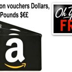 How To Get Free Amazon Gift Cards, itunes Gift Cards, Codes, Generator How to get Free Amazon Gift