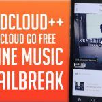 How To Get SoundCloud ++ FREE iOS 10.2 – 10 9 No Jailbreak iPhone iPad iPod SoundCloud Go Free