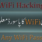 How To Hack WiFi Password In Real Way And Dont Make owl