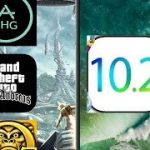 How to Install Paid And Hacked Games in iOS 10.2 ,10.2.1 No Jailbreak No Computer And Hack Apple ID