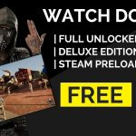 How to download watch dogs 2 free for pc