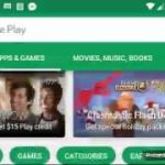 How to get any google play game free hack