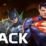 How to hack DC Legends game easy on PC? working 100