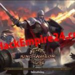 King of Avalon Dragon Warfare Hack – Get 50K Gold using our King of Avalon Hack Cheat Tool