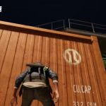 Lets Hack some ST on watchdogs 2 pc