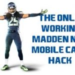 Madden NFL Mobile Hack Free Cash ?? Android iOS Tutorial in HD