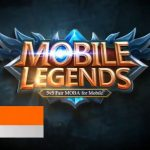 Mobile Legends Hack – Free Mobile Legends Hack Diamonds on Android and iOS