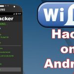 NEW Hack Wifi Password For Android iOS 2017 Tutorial NO ROOT (MUST TRY WORKING 100)