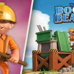 NEW UPDATE Two Builders My Opinion Boom Beach