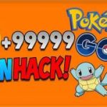 Pokemon GO Computer Hack How To Play On Your PC