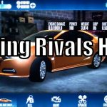 Racing Rivals Hack – How To Hack Racing Rivals