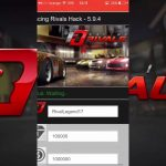 Racing Rivals Hack (iOSAndroid) – Racing Rivals Cheats FREE Gems and Cash