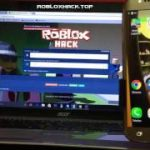 Roblox Hack – Hack Roblox and add unlimited robuxes for free
