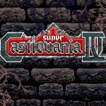 Super Castlevania IV ReMix by Nostalvania: Have You Met Sir Belmont? Simon Belmont (3458)