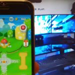 Super Mario Run Hack – Hack Super Mario Run Coins Free