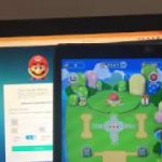 Super Mario Run Hack – Mario Run Free ToadsCoins – Hack Mario Run