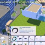 The Sims 4 City Living Activation Key and Crack (Working)