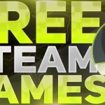 Top 5 FREE TO PLAY Steam Games (2016) – BEST Free Games on Steam
