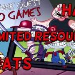 Troll Face Quest Video Games hack tool