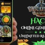 Vikings War Of Clans Hack – New Vikings Cheat Tool 2017 Unlimited Resources