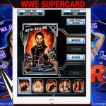 WWE SUPERCARD MONEY IN THE BANK GLITCH