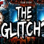 WWE SUPERCARD S3 45 – THE GLITCH IS BACK?? – TYE DILLINGER TRD