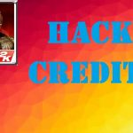 WWE Supercard Hack – Collect in The Bank Money (iOSAndroid) Optimized