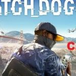 Watch Dogs 2 crack