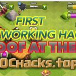 clash of clans hack – how to hack clash of clans – get free gems – clash of clans hack 2017