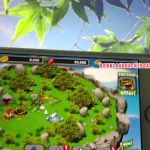 dragonvale hacked game – dragonvale hack computer – how to hack dragonvale