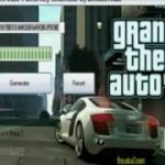 gta 5 key generator Keygen Crack + Torrent FREE DOWNLOAD U p d a t e 16 D e c e m b e r By ChegonMer
