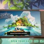 hack games boom beach – boom beach hack tool no survey – how to hack boom beach on pc