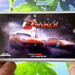 racing rivals hack download for computer – racing rivals hack game guardian – racing rivals hack ban