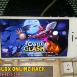 roblox hack ios – roblox hack on android