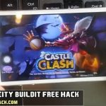 simcity buildit hack no root – how to hack simcity buildit android root