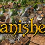 4 Banished The Northern District