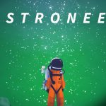 ASTRONEER – Space Exploration Survival Game