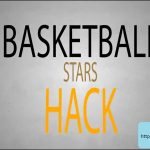 Basketball Stars Hack: Android, iOS, Desktop – get unlimited gold and cash