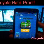 Clash Royale Gems Hack 2017 Free Clash Royale Gems Android iOS