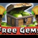 Clash Royale Hack (no jailbreak required) iOSAndroid – Clash Royale Cheats Gems and Gold