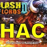 Clash of Lords 2 Hack – Free Online Cheats for Jewels, Gold, Souls and Rings WEEKLY UPDATED
