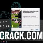 Download Football Manager 2017 Full Version PC Game and Crack Working by CPY