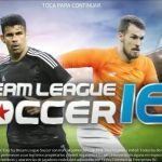Dream League Soccer Hack – Get Unlimited Coins (Android and IOS) Legit ○○ ○○