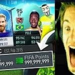 Fifa 17 Hack – Latest Fifa 17 Coins Poins Hack For Xbox,PS4,PC,Mobile