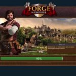Forge Of Empires Hack – Get 999,999 – Forge Of Empires Cheats – FREE – 2017