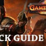 Game of war hack tool download – How to Get Unlimited Gold in Game of War Fire Age for FREE