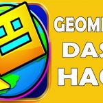 Geometry Dash World HACK – Unlimited Free Resources