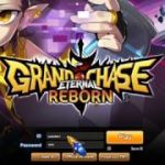 Grand Chase Reborn Holiday Update 2016 (Free items)